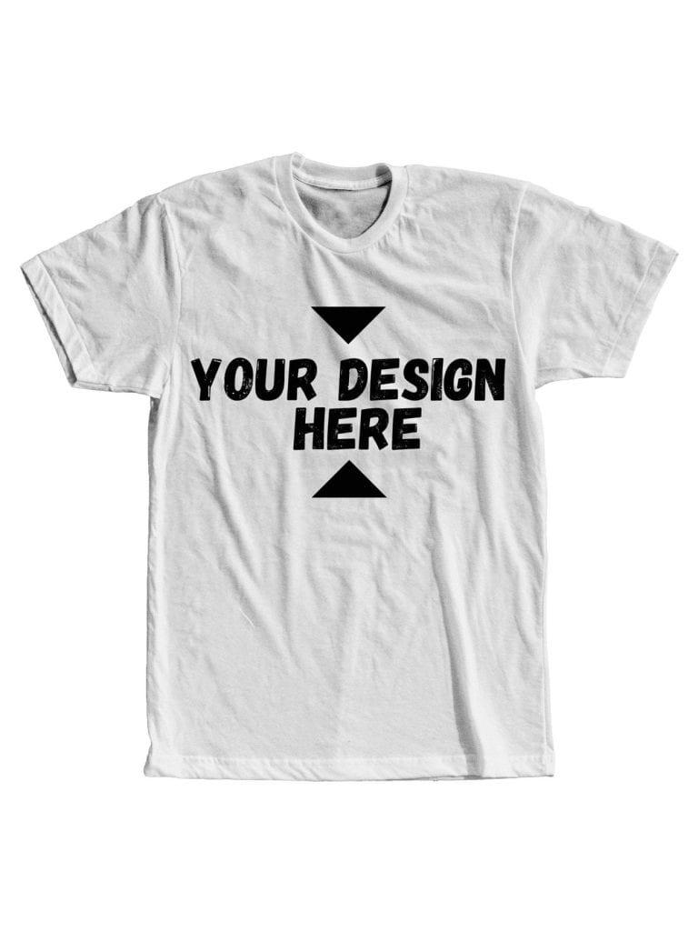 Custom Design T shirt Saiyan Stuff scaled1 - Tokyo Revengers Merch