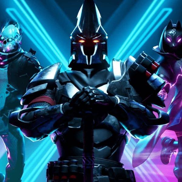 Fortnite Custom Clothing Merch1 - Tokyo Revengers Merch