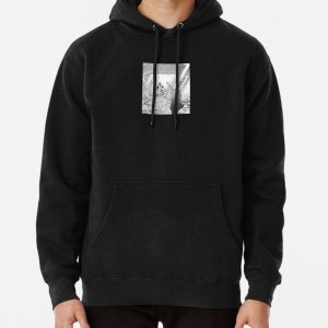 Tokyo revengers x Young GTO Pullover Hoodie RB01405 product Offical Tokyo Revengers Merch