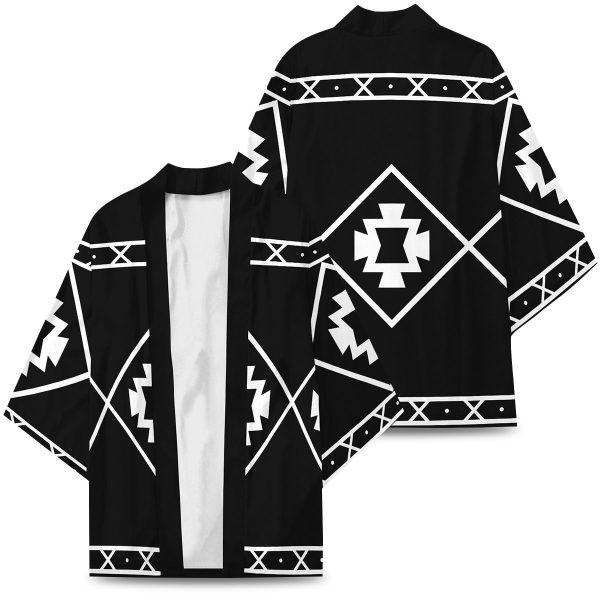 draken v2 kimono 382628 - Tokyo Revengers Merch