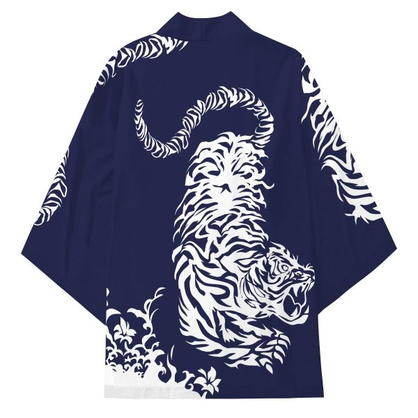 hanemiya kimono 126914 - Tokyo Revengers Merch