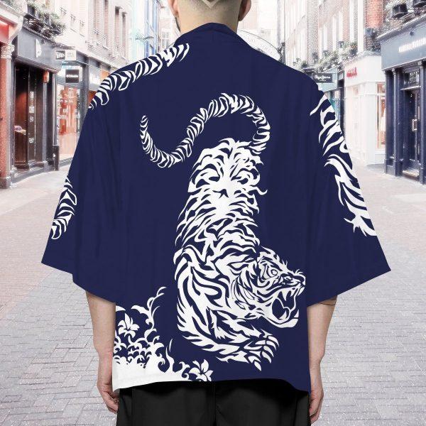 hanemiya kimono 208620 - Tokyo Revengers Merch
