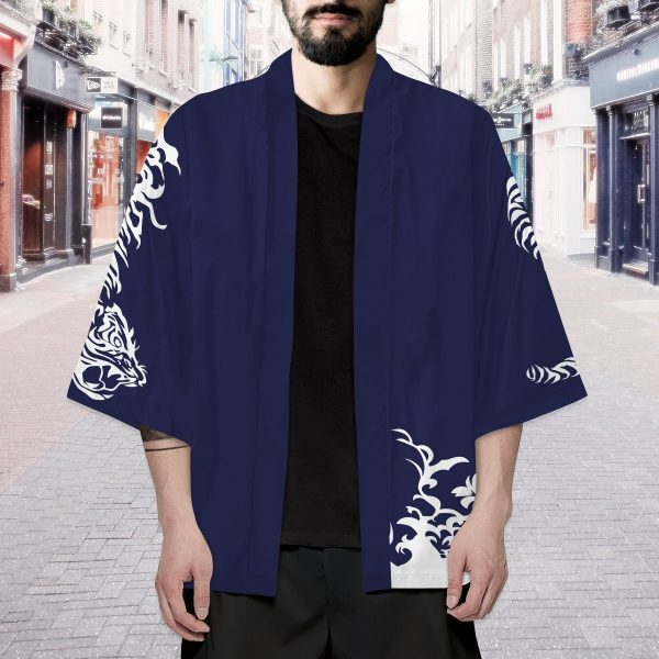 hanemiya kimono 342202 - Tokyo Revengers Merch
