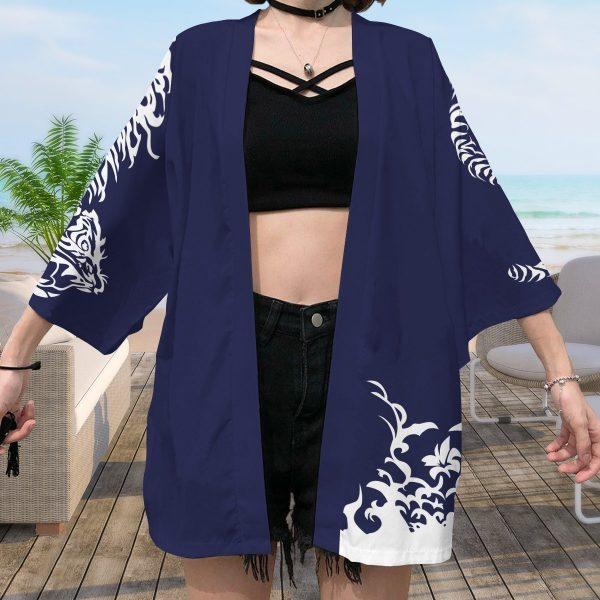 hanemiya kimono 594494 - Tokyo Revengers Merch