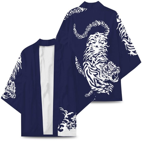 hanemiya kimono 837705 - Tokyo Revengers Merch