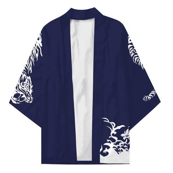 hanemiya kimono 871782 - Tokyo Revengers Merch