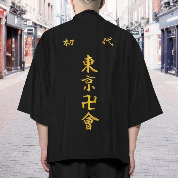 manji gang cosplay kimono 451815 - Tokyo Revengers Merch