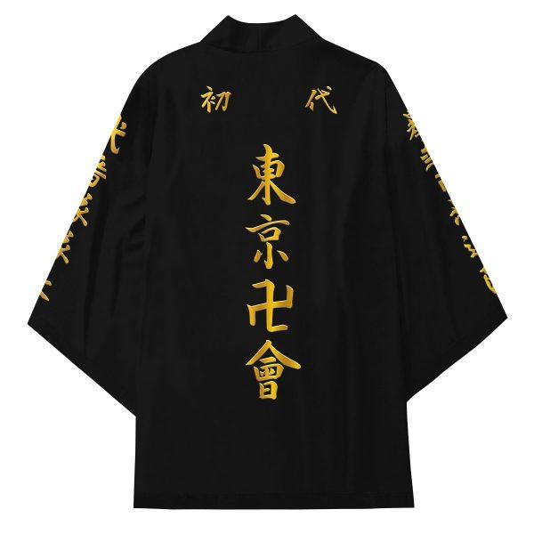 manji gang cosplay kimono 558973 - Tokyo Revengers Merch