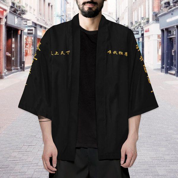 manji gang cosplay kimono 894225 - Tokyo Revengers Merch