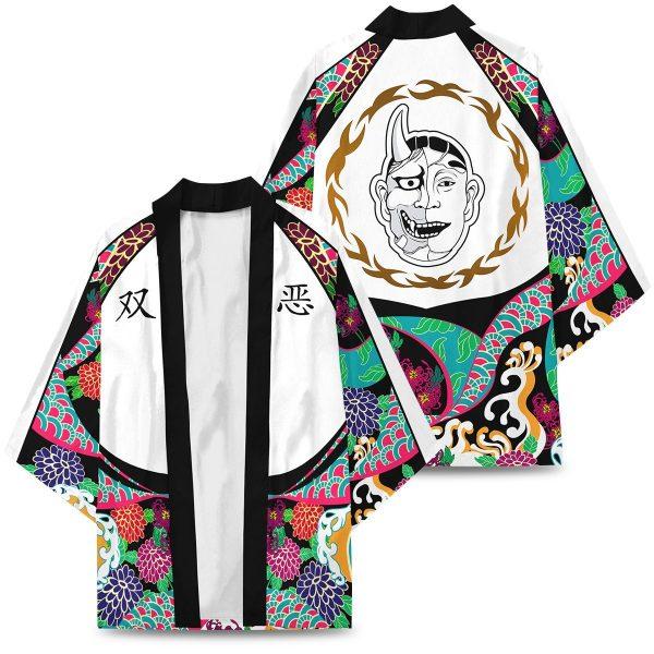 nahoya kawata kimono 616909 - Tokyo Revengers Merch