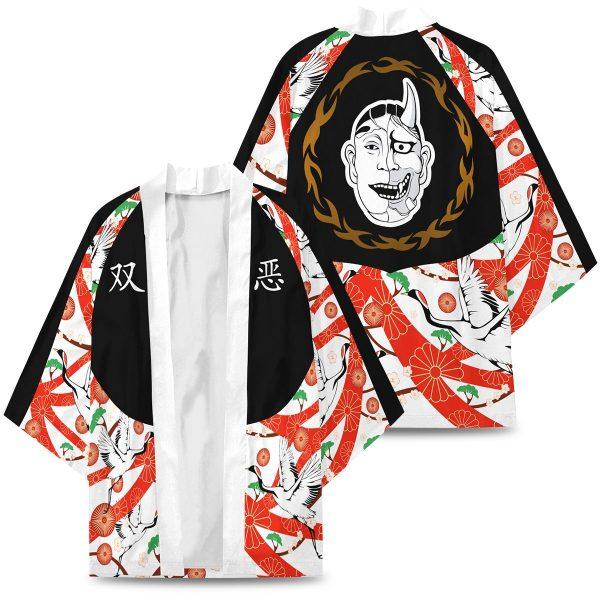 souya kawata kimono 382849 - Tokyo Revengers Merch
