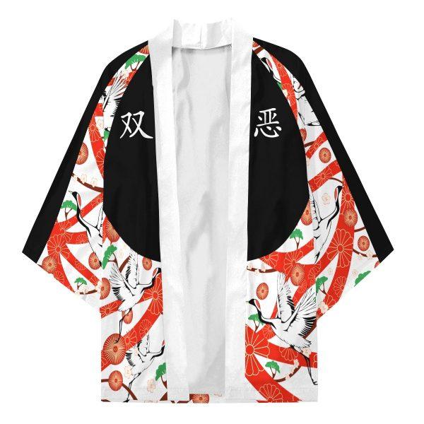 souya kawata kimono 661620 - Tokyo Revengers Merch