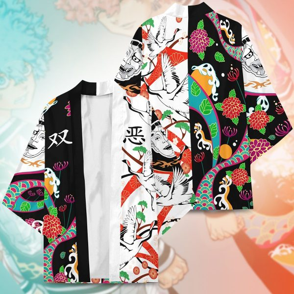 souya x nahoya kimono 172624 - Tokyo Revengers Merch