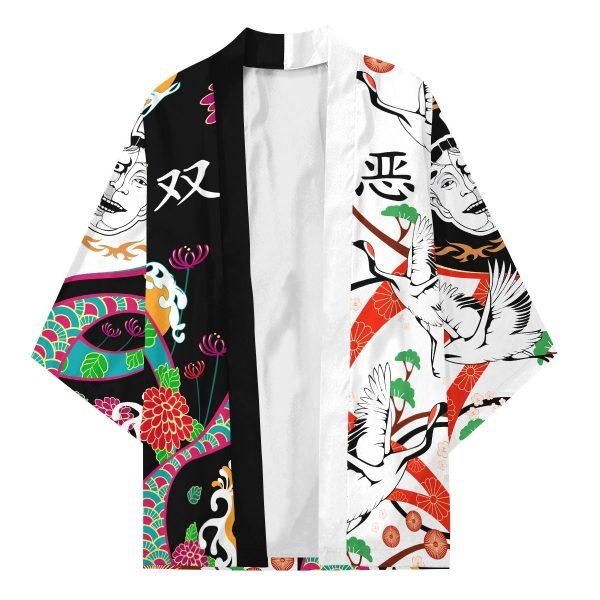 souya x nahoya kimono 175344 - Tokyo Revengers Merch
