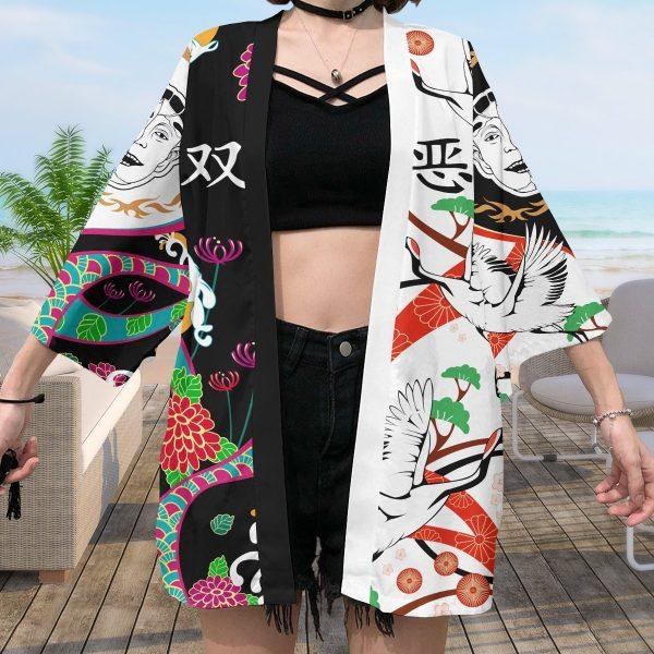 souya x nahoya kimono 289908 - Tokyo Revengers Merch