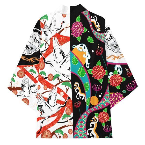 souya x nahoya kimono 726456 - Tokyo Revengers Merch