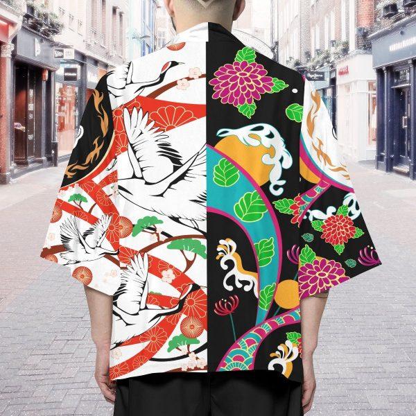 souya x nahoya kimono 904706 - Tokyo Revengers Merch