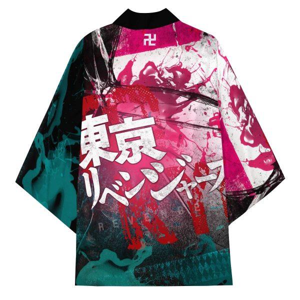 tokyo manji gang kimono 873437 - Tokyo Revengers Merch