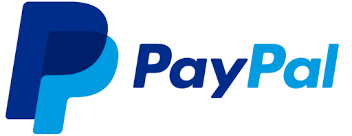 pay with paypal - Tokyo Revengers Merch